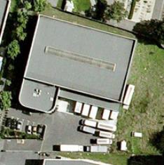 Locaux Bel Air déménagement